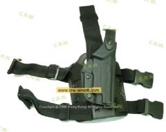 CHINESE MADE 6004 HOLSTER (P226)